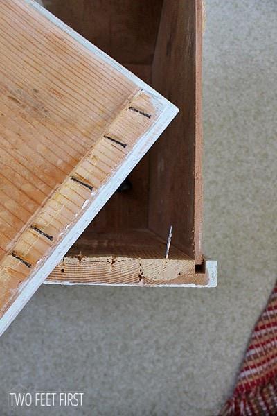 fit-wooden-drawer-slides