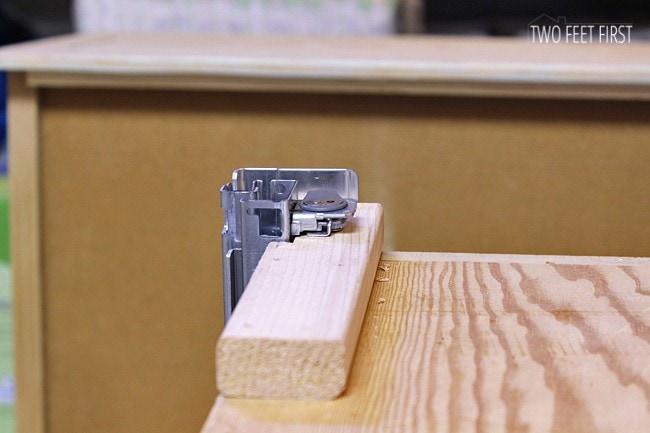 fix-length-on-drawer