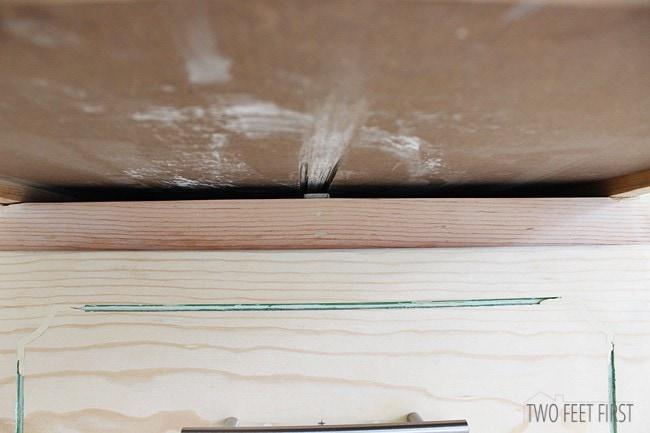 fix-old-wooden-drawer-slide