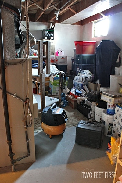 messy-storage-room