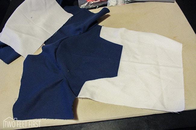 Captain-America-Costume-12