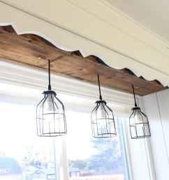 diy pendant light for kitchen sink 24 of 24 jpg [ 1800 x 1200 Pixel ]