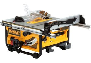Dewalt-Table-Saw