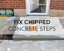 FIX-CHIPPED-CONCRETE