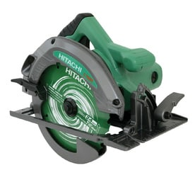 Hitachi-Circular-Saw