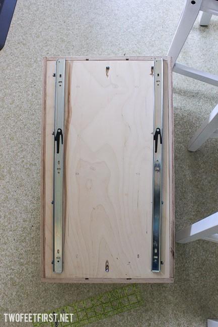 diy-pullout-baking-sheet-4