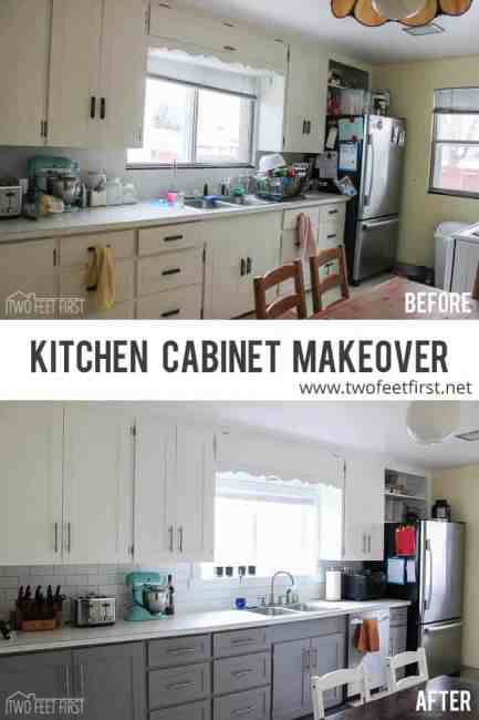 remodel-kitchen-cabinets-wi