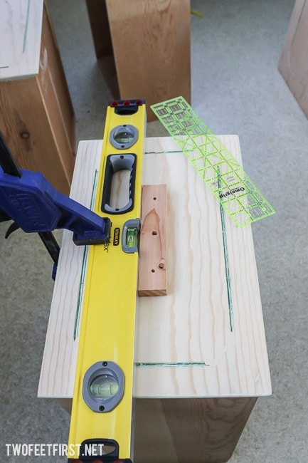 how to update kitchen cabinet with new hardware