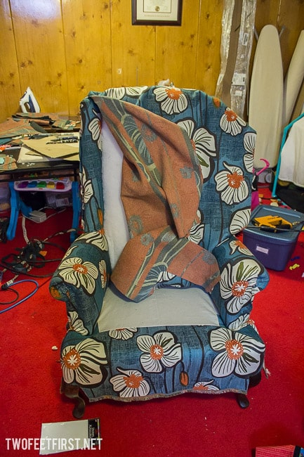 wingback-chair-makeover-3
