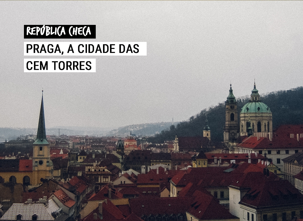 republica-checa-praga