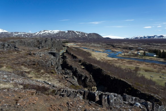 Iceland-Day6-043