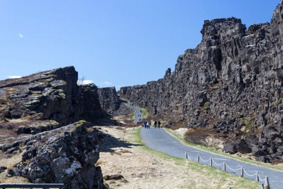 Iceland-Day6-054