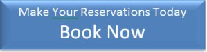 Two Girls Mountain Vacation Rentals Book Now Icon