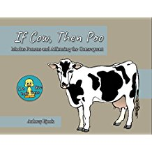 If Cow Then Poo