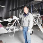 Pitts build