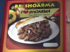 Shoarma