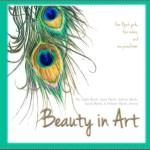 Beauty in art