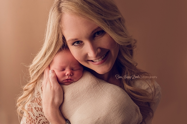 20160324-Newborn-and-Mom-Photography-Santa-Maria-California