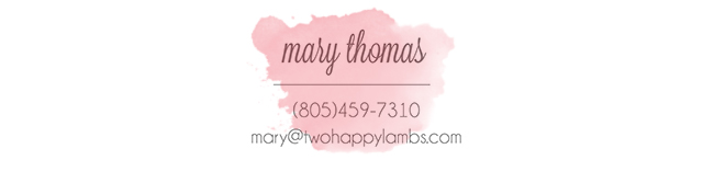 contact-two-happy-lambs-newborn-pictures