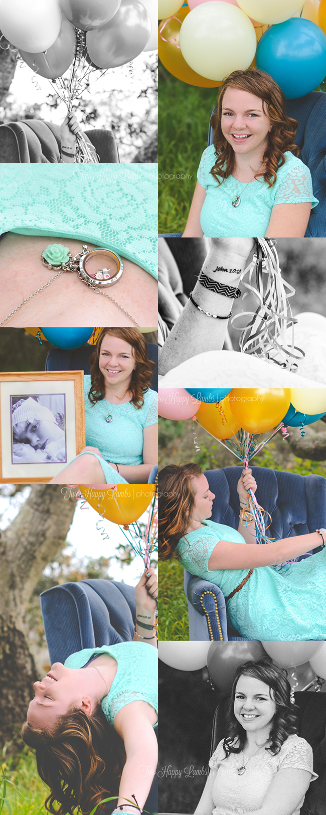 recovery-celebration-scripture-central-coast-photographer-two-happy-lambs-a