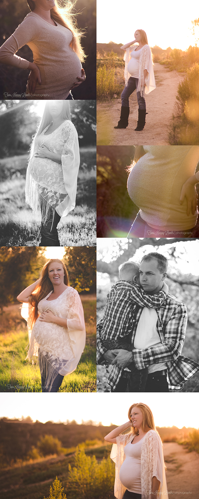 2014-11-two-happy-lambs-photography-meadow-field-sunset-maternity-pregnant-family-central-coast-photos-blog