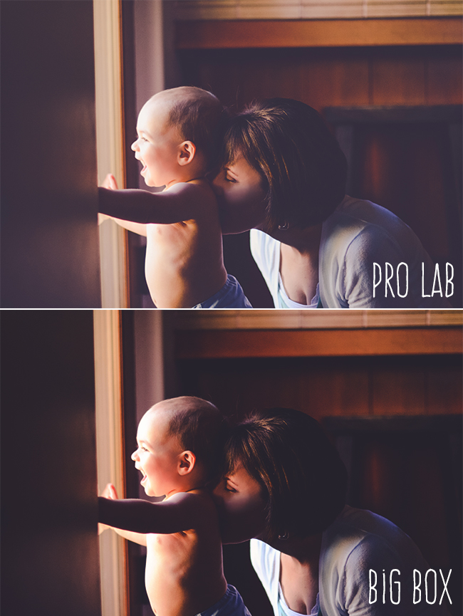 Comparing-Quality-Prints-Develop-Lab-Two-Happy-Lambs-Photography