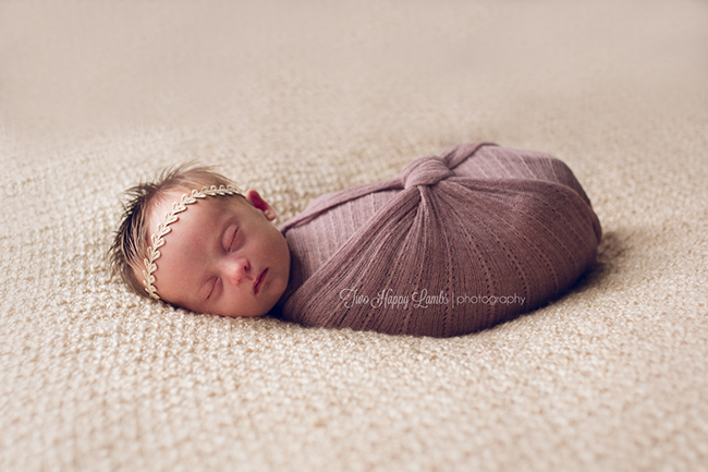 2015-12-13-two-happy-lambs-photography-newborn-wrapped-gold-natural-cream-headband-central-coast-california-santa-maria