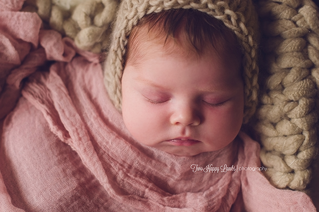 2016-03-04-pismo-beach-best-newborn-photographer-six-weeks-wrapped-professional-portrait-older-baby-photoshoot-california