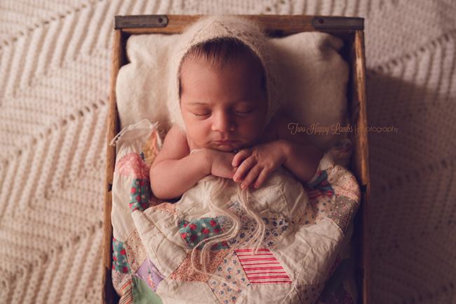 2016-04-22-Newborn-Photography-Santa-Maria-Central-Coast-California-baby-girl-photos-knit-bonnet-quilt-props