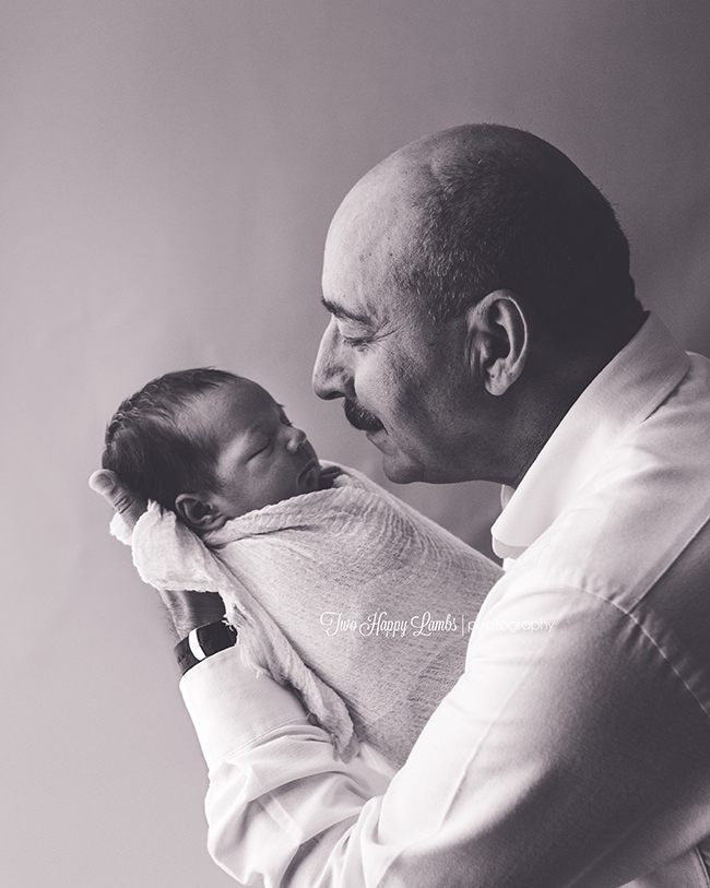 2016-04-22-Newborn-and-Grandparents-Photography-Santa-Maria-Central-Coast-California-cute-newborn-pictures