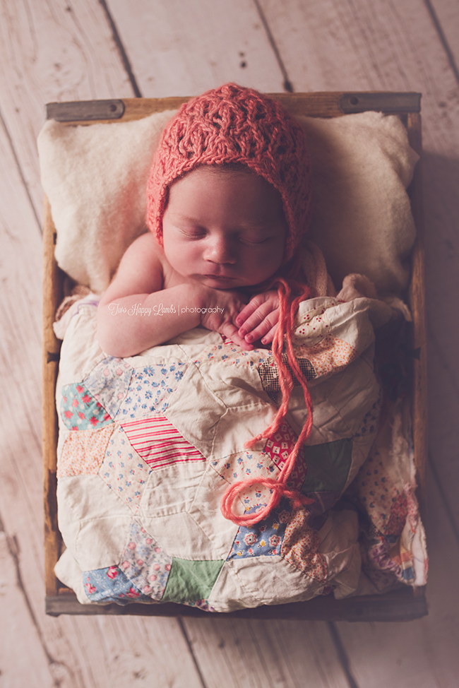 2016-05-12-san-luis-obispo-photographer-best-newborn-photography-prop-quilt-california