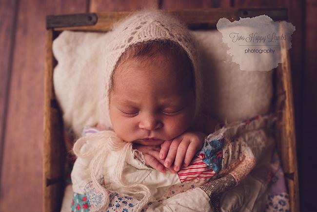 20160421-Newborn-Photography-Santa-Maria-Central-Coast-California-baby-girl-photos-knit-bonnet-quilt-props