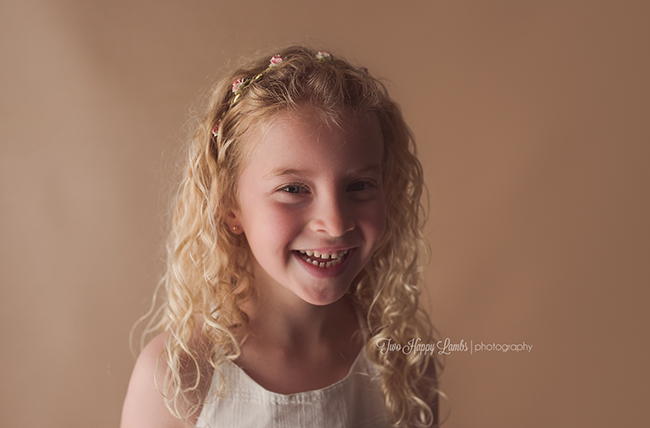 20160522-Two Happy Lambs Photography-Santa-Maria-Professional-Photos-kids-Photo-Studio-California