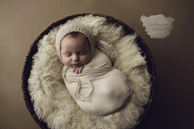 20160601-arroyo-grande-newborn-photography-baby-photos-prop-basket-wrapped-natural-baby-central-coast-california
