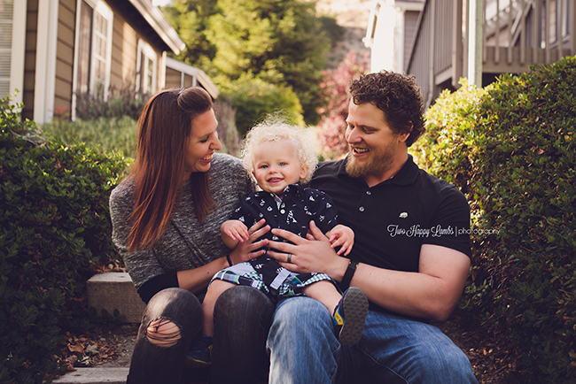 20160527-San-Luis-Obispo-Family-Photography-Cute-Baby-Photos-best-family-photographer-central-coast-ca