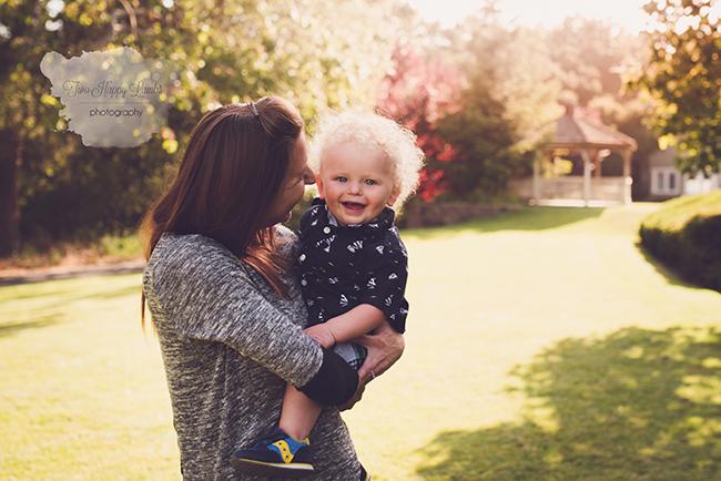 20160527-San-Luis-Obispo-Family-Photography-Cute-Baby-Photos-best-photographer-central-coast-ca-mom-and-baby