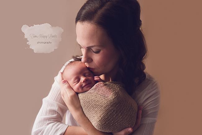 20160615-Newborn-and-Mom-Photography-Santa-Maria-Central-Coast-California-cute-newborn-pictures