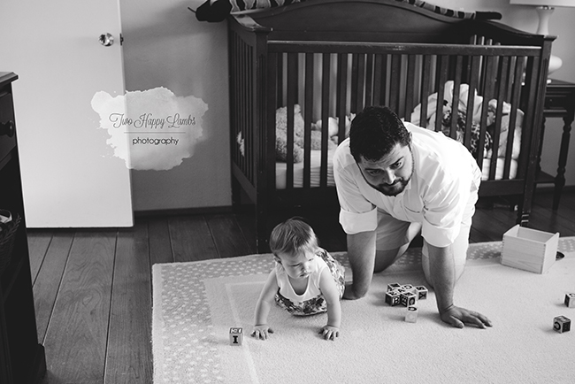 20160702-arroyo-grande-family-photography-best-family-photographer-lifestyle-photos-at-home-daddy-and-daughter