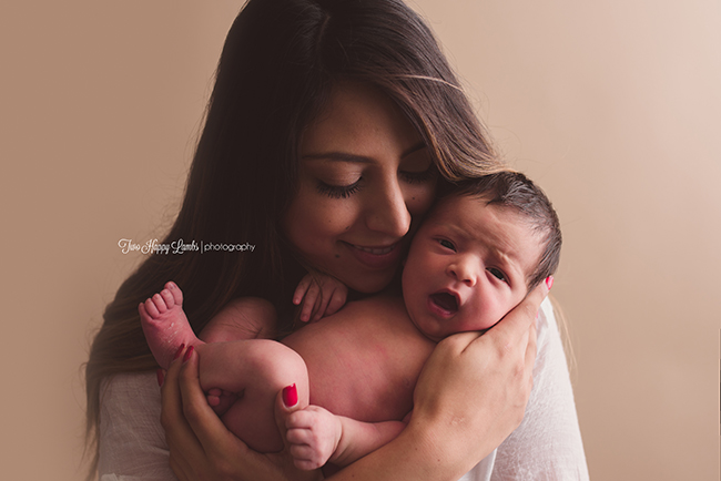 20160816-newborn-and-mom-photography-santa-maria-central-coast-california-cute-newborn-pictures