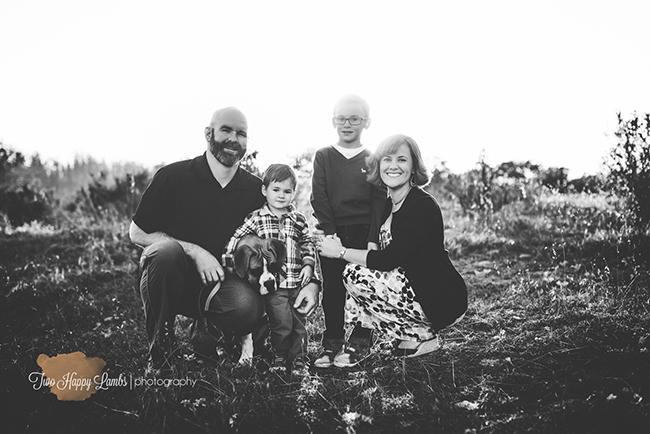 20160925-best-family-photography-black-and-white-santa-barbara-california