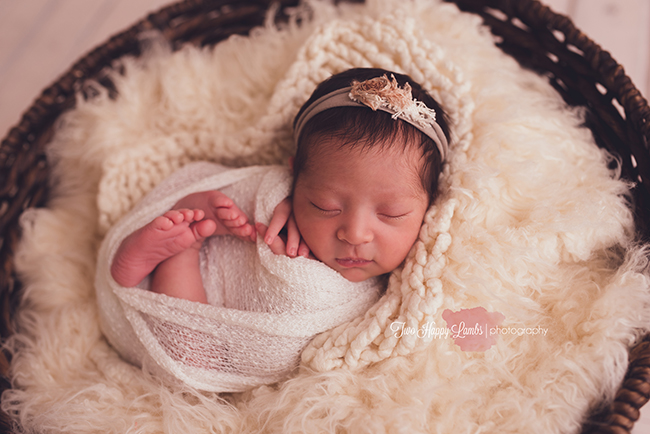 20160929-santa-maria-best-newborn-photographer-baby-girl-in-basket-professional-studio-central-coast-california