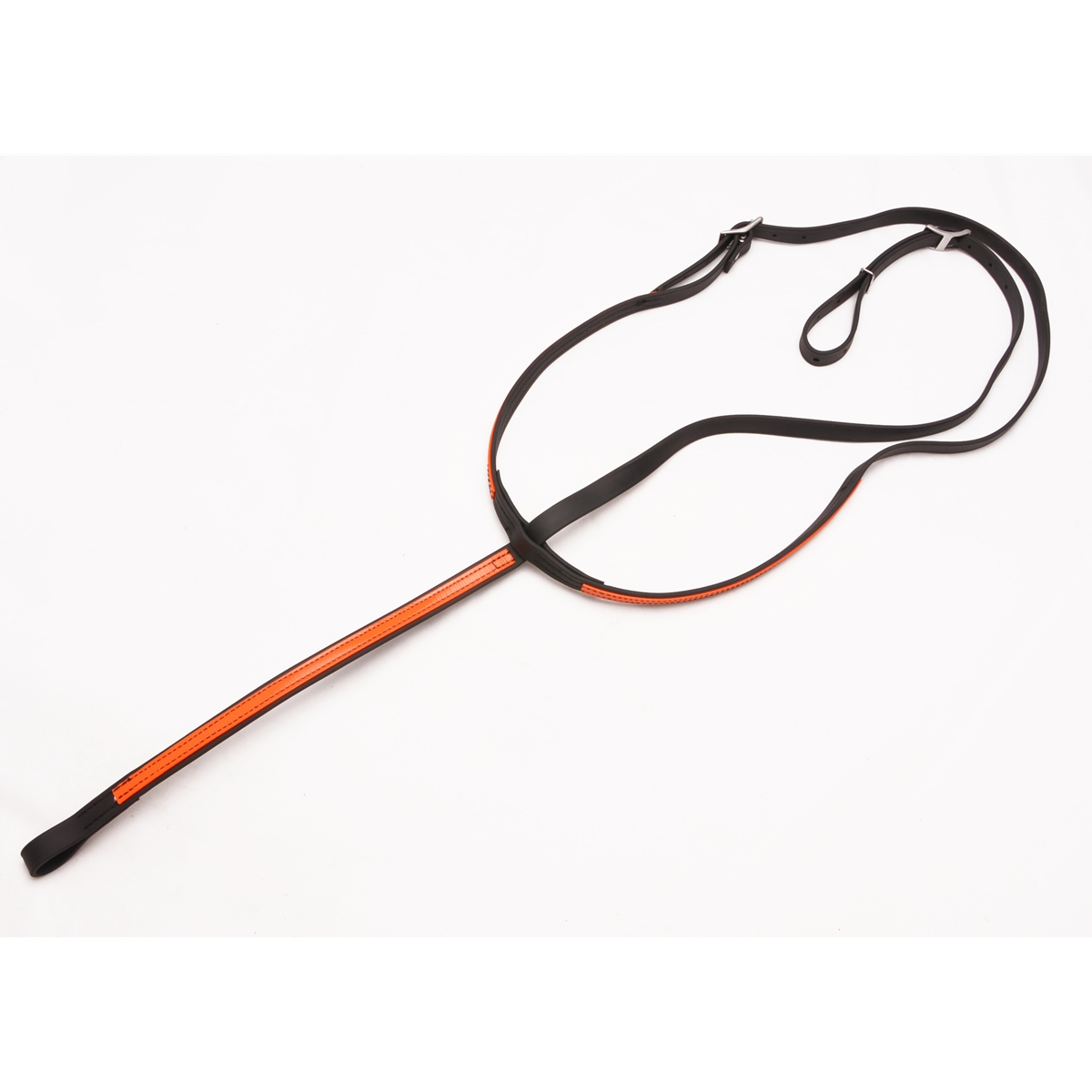Standing Martingale Made From Beta Biothane