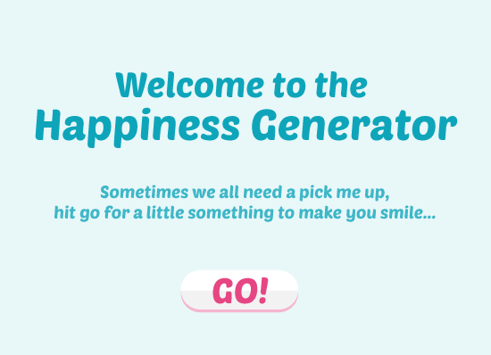 Happiness, This Mom's Confessions
