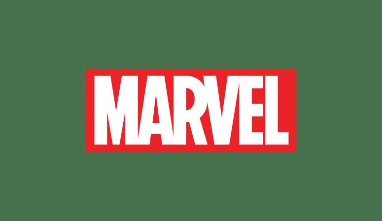 Fandom Friday: Marvel