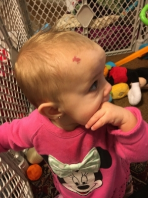 Why You Should Get Your Infant's Ears Pierced