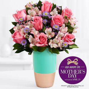 ProFlowers Mother's Day
