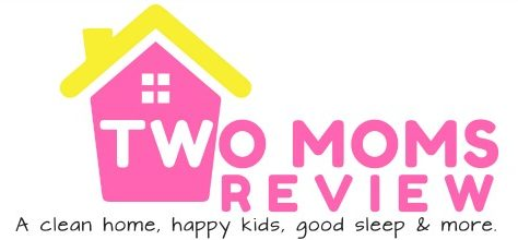 Two Moms Review