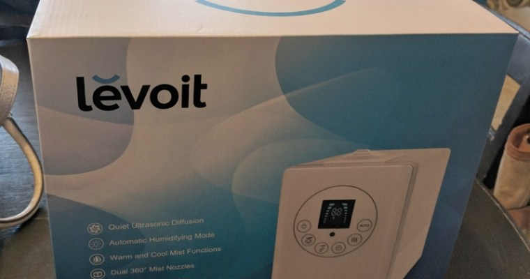 Levoit Warm vs Cool Mist Humidifier: Top 10 Pros, and Cons