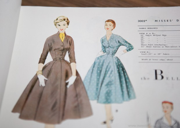 mccalls-1950s-1954-winter-vintage-pattern-clothes-9439