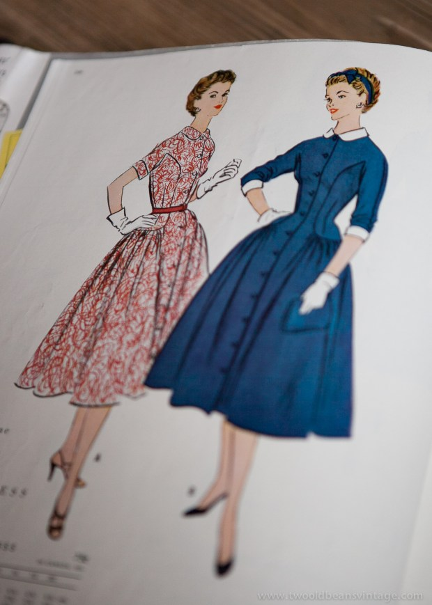 mccalls-1950s-1954-winter-vintage-pattern-clothes-9442